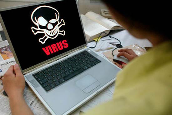 Основы безопасной работы в интернете