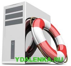 Бесплатная компьютерная помощь онлайн