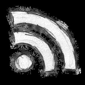 Отключение RSS в WordPress