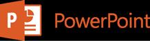 Logo_PowerPoint_218x60[1]
