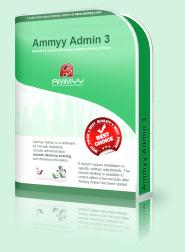 Ammyy Admin - удаленка амми админ