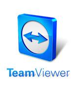 Тимвьювер или TeamViewer