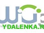 логотип WiGig