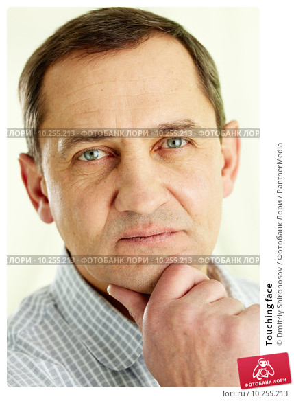touching-face-0010255213-preview[1]