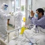 Как изменятся общество и технологии после коронавируса. Мнения экспертов